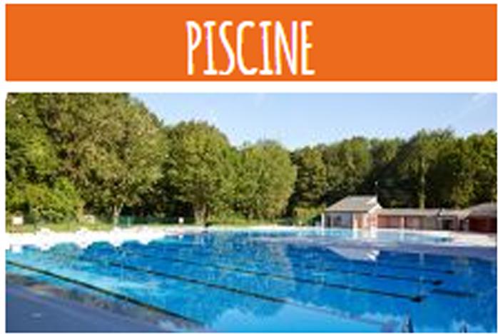 Base d partementale d 39 olhain maisnil les ruitz for Aspirateur piscine ne marche pas